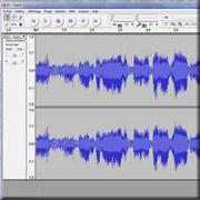 JL Transferts Numériques effectue des retouches audio