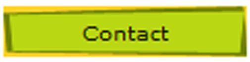 Contacter JL Transferts Numériques