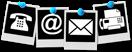 Moyens de contact avec JL Transferts Numériques