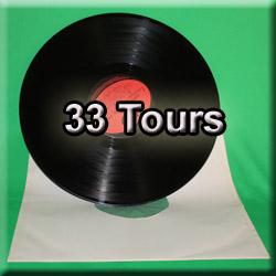 num risation de disques vinyles 33t jl transferts num riques. Black Bedroom Furniture Sets. Home Design Ideas