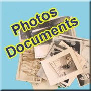 Numérisation de photos et documents